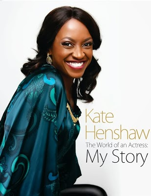 kate-henshaw-Back-cover.jpg-712165