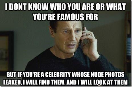 leaked-celebrity-photo-nudes