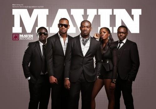 Mavin-Records-Art-1024x717