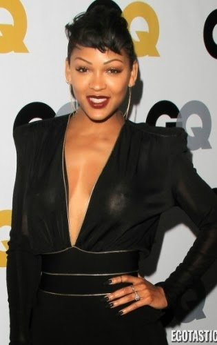 meagan-good-nipples-in-see-through-dress-at-gq-party-11-435x580