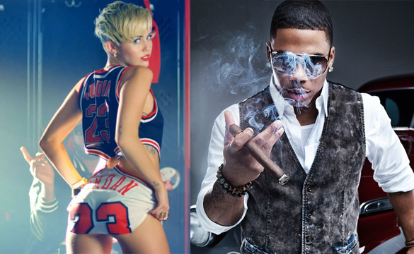 Miley-Cyrus-Nelly