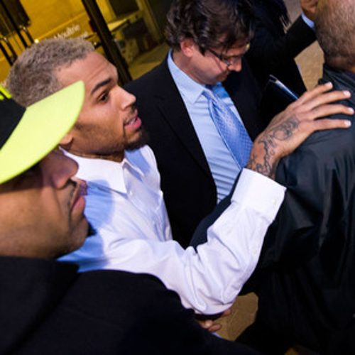 rs_300x300-131028155305-600.chris-brown-court