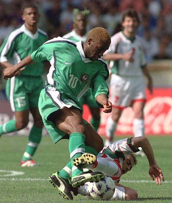 SuperEagles2