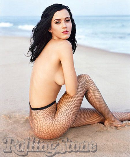 x5 katy-perry-nude-rolling-stone