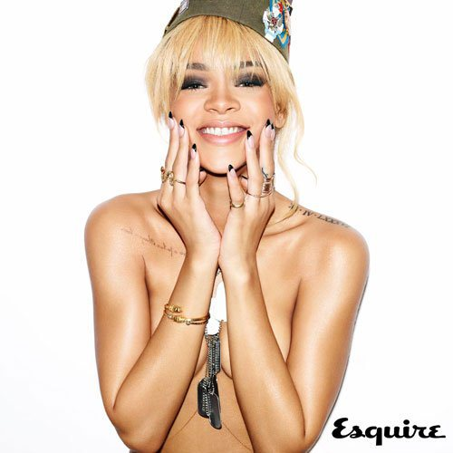x9 rihanna-cover-for-esquire-uk-3