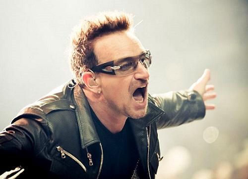 9 Bono