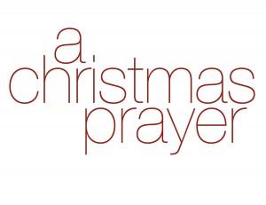 a-christmas-prayer-300x231