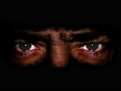 bpathos-dark-voice-576x432-11k