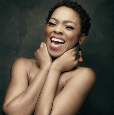 chidinma-kedike-posses