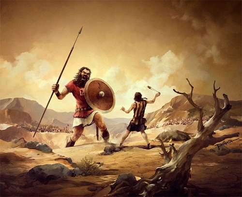 full_davidgoliath1-1024x838