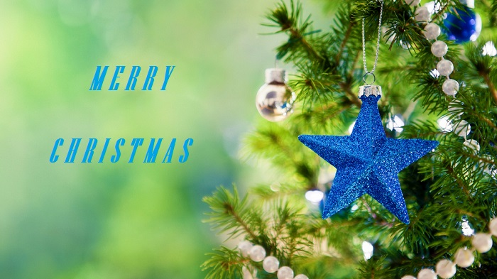 Merry Christmas with Love to all MMS Readers | MY MIND SNAPS
