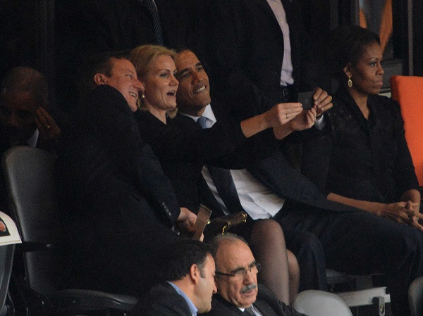 heres-obama-taking-a-selfie-with-david-cameron-and-denmarks-prime-minister-at-mandelas-memorial-service