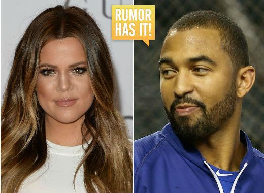 khloe-kardashian-matt-kemp-rumor-getty