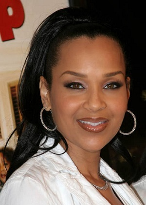 lisaraye-beauty-shop-movie-premiere-arrivals-kI7lha