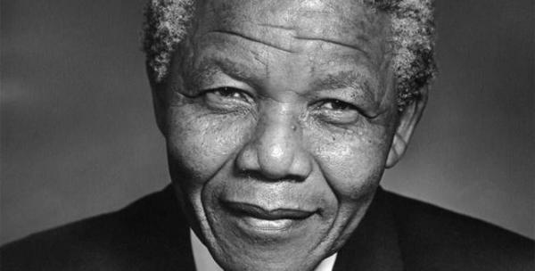 Nelson-Mandela's