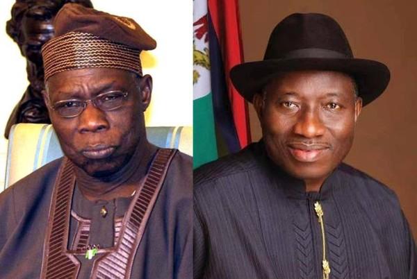 Olusegun-Obasanjo-President-Goodluck-Ebele-Jonathan-December-2013-BellaNaija-600x402