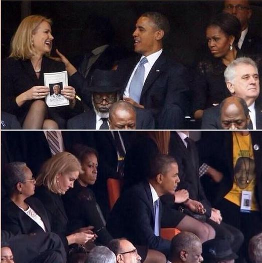 os-obama-funeral-selfie-12102013-001