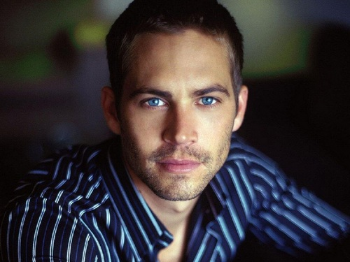Paul-Walker-Wallpaper-paul-walker-25716655-500-375
