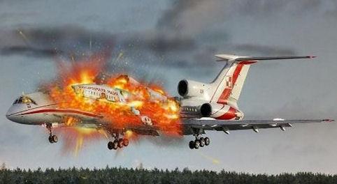 plane_explosion