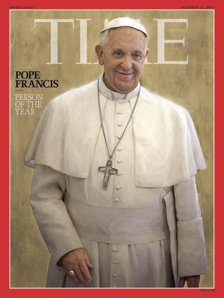 Pope-Francis-is-TIME-Magazine-Person-of-2013