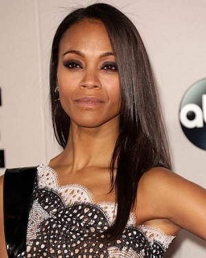 zoe-saldana-2013-american-music-awards-_3970991