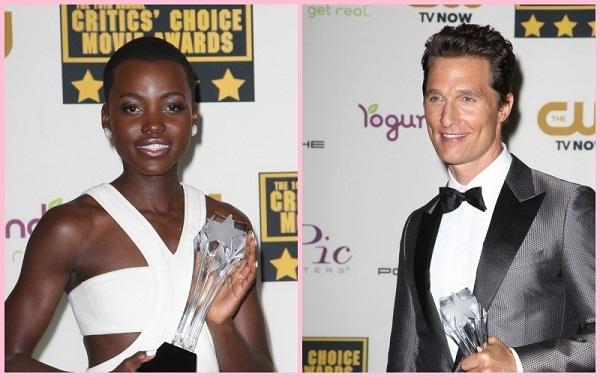 2014-critics-choice-awards-winners-1
