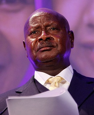489px-Museveni_July_2012_Cropped