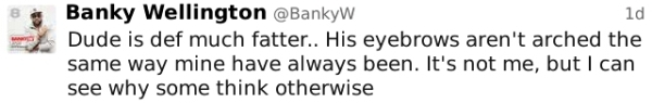 Banky Rweet 2