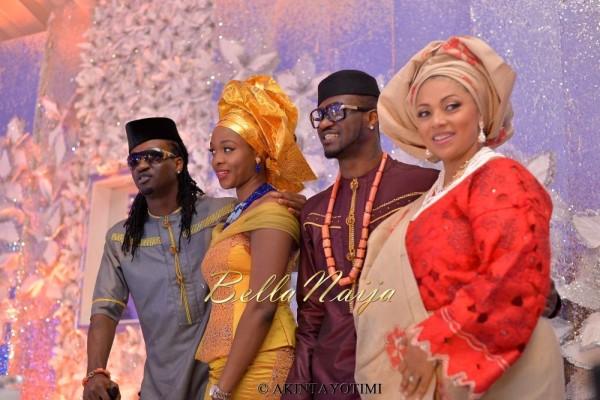 BellaNaija-Peter-PSquare-Lola-Omotayo-Wedding-AkinTayoTimi1-322-600x400