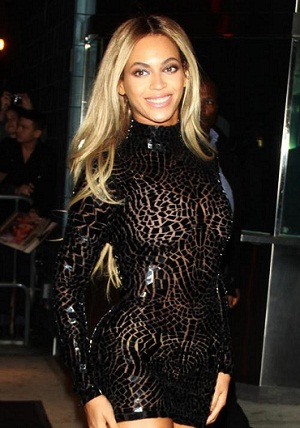 beyonce-knowles-beyonce-attending-a-screening-celebrating_4005423