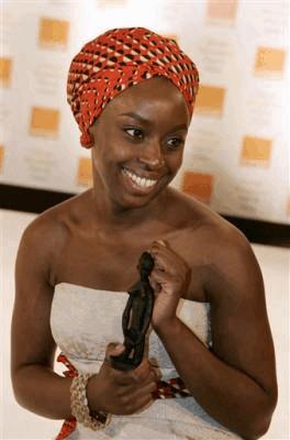 Chimamanda_Ngozi_Adichie_3