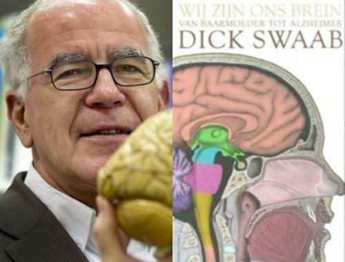 Dick-Swaab-on-Heterosexuality-and-Homosexuality-January-2014-BellaNaija-600x457