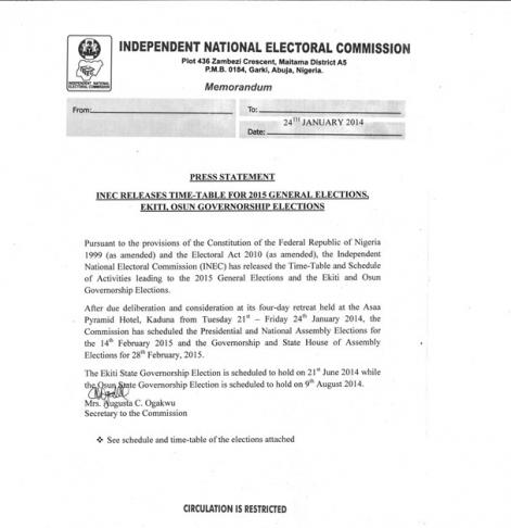 INEC-January-2014-BellaNaija