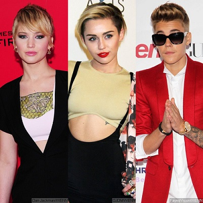 jennifer-lawrence-miley-cyrus-justin-bieber-make-it-into-forbes-list-of-30-under-30