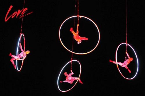 LLAM2 Aerial Acrobats (1)