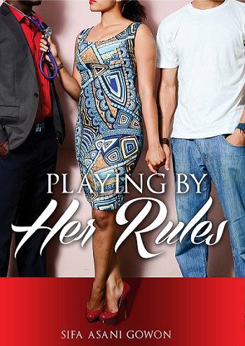 playingbyherrulesbookcover