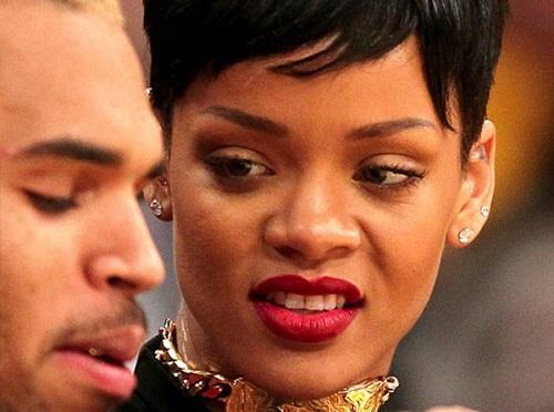 Rihanna-and-Chris-Brown-break-up