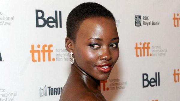 091013-global-kenyan-actress-lupita-nyongo-tiff