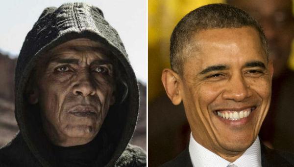 16dec700-9893-11e3-99a6-491038eea98d_Satan-Obama