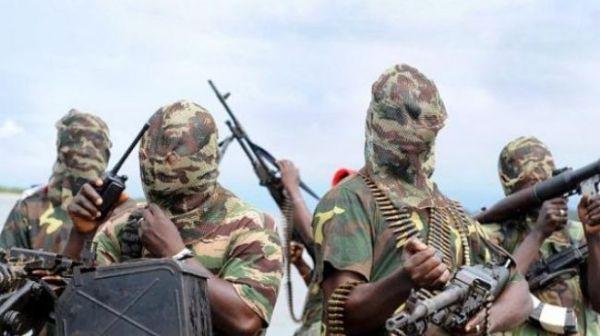 342679_Boko-Haram-militants