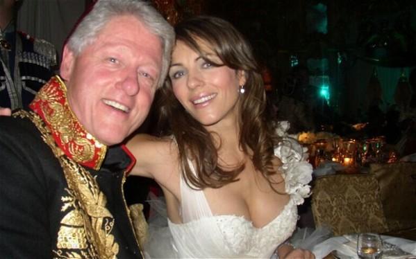 Bill-Clinton-Hurle_2813471b