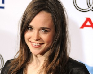 ellen-page-HD-Wallpapers-300x240