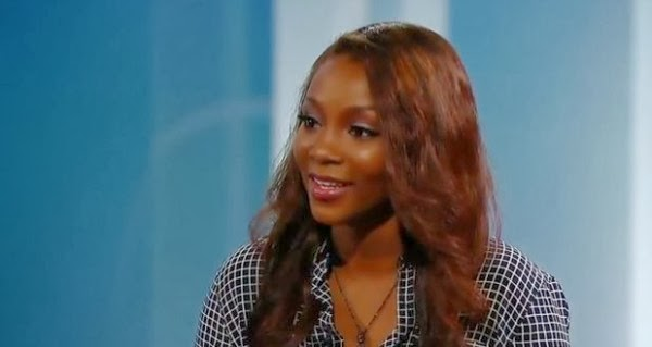 Genevieve-Nnaji-George-Stroumboulopoulos-Tonight-January-2014-BellaNaija-600x319