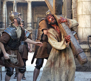 james-caviezel-jesus-newmarket-film-groups-passion-christ-506898