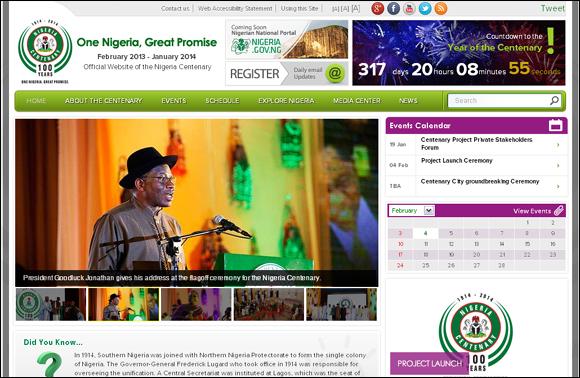 Marketing-the-Nigeria-Cente