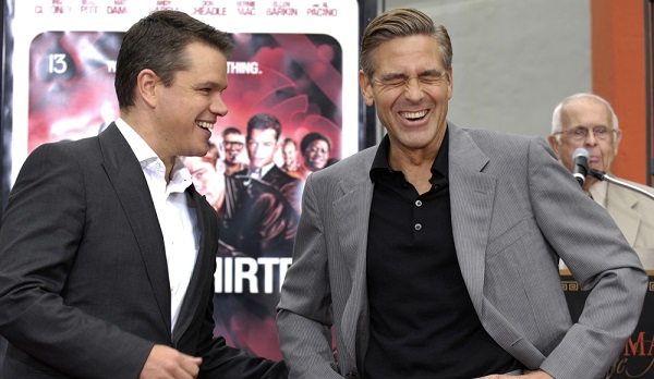 Matt-Damon-se-moque-de-George-Clooney