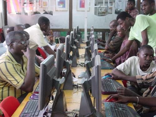 Nigeria-Internet-Users (1)