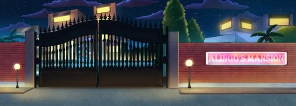 P-Square-launches-The-Alingos-Animated-Series-February-2014-BellaNaija-021-600x216