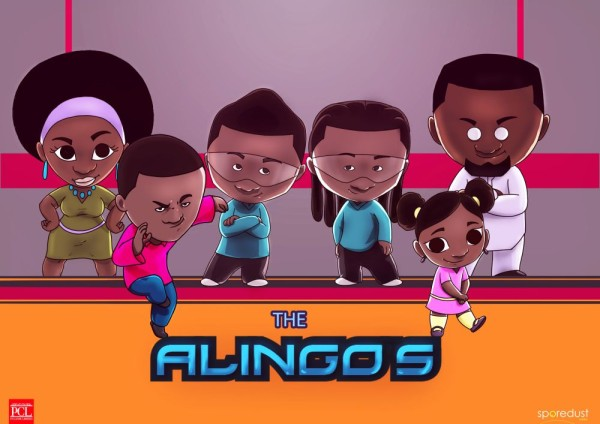 P-Square-launches-The-Alingos-Animated-Series-February-2014-BellaNaija-022-600x424