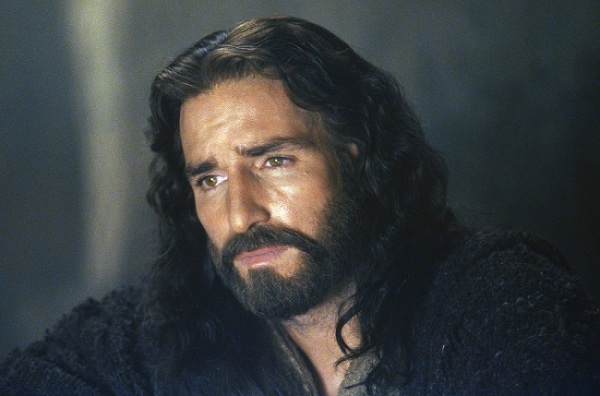 The Passion of Christ - 2004